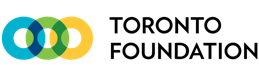 toronto-foundation