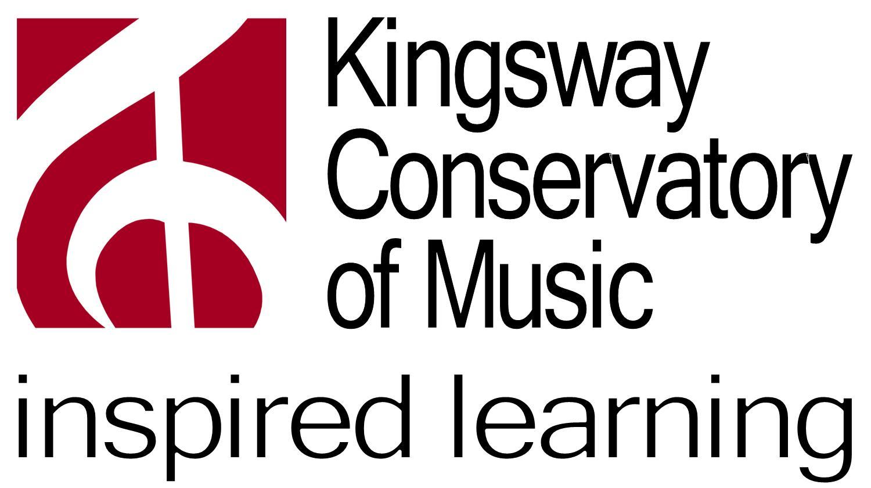 logo-for-esprit-orchestra-october-2017