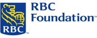 rbc-foundation