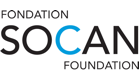 socan-foundation