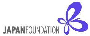 japanfoundation_logo_web