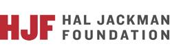 hal-jackman-foundation-3