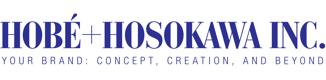 hobehosokawa-2