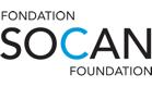 socan-foundation