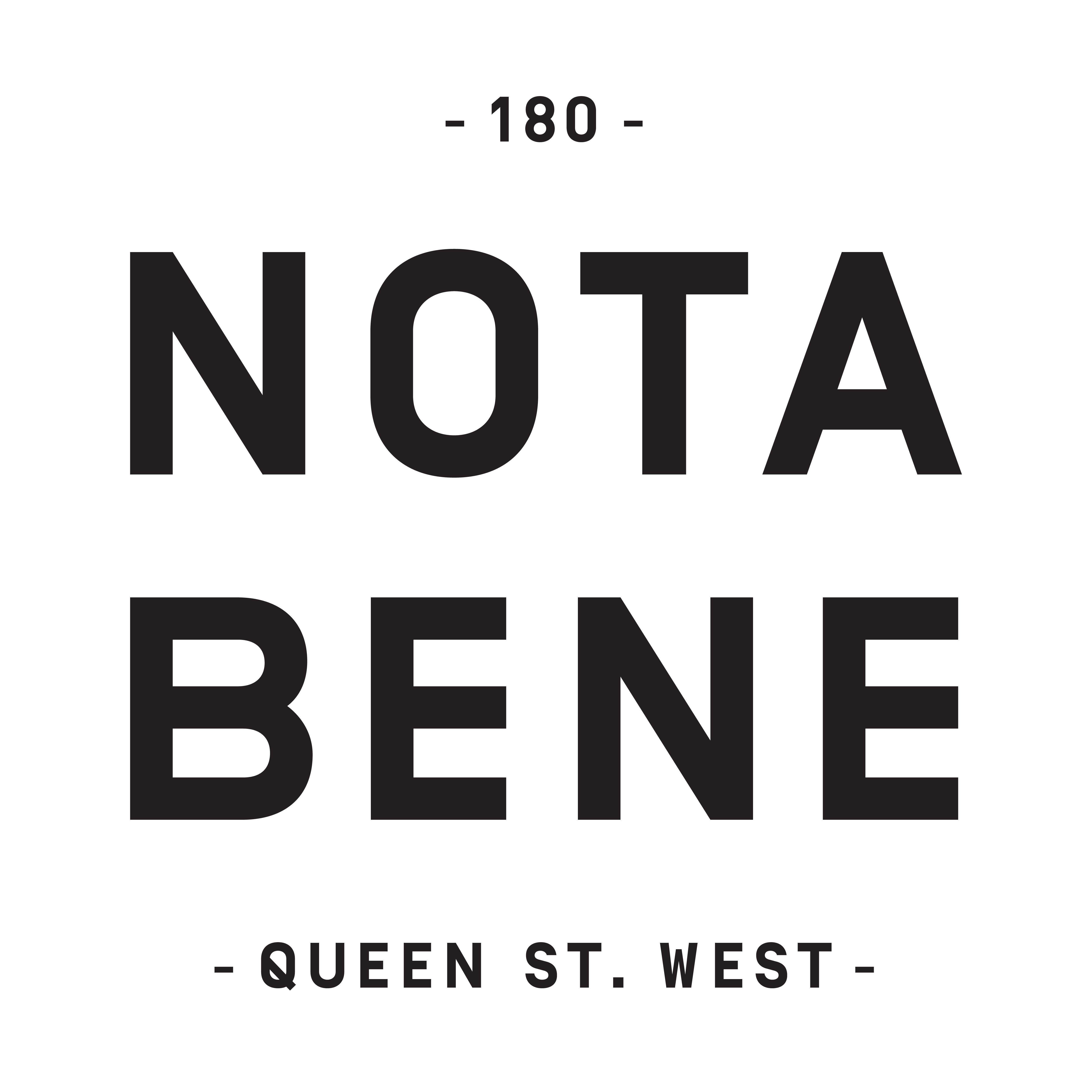 nota-bene-address-logo-high-res