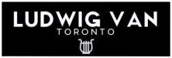 ludwig-van-2018-logo-web-2